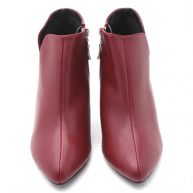 Boot280-red-449k (6)